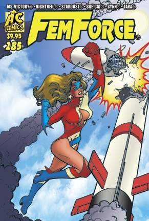 SHOP_Femforce_185_AC_Comics