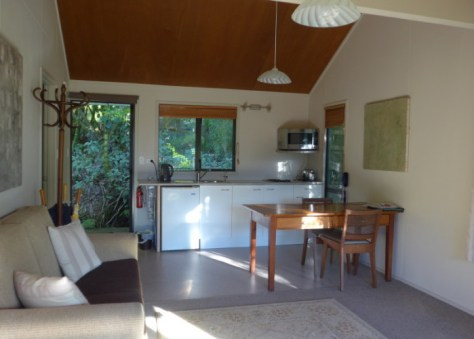 Self catering Accommodation Kerikeri, Northland