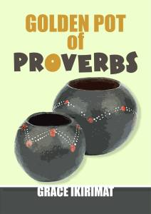 Golden Pot of Proverbs