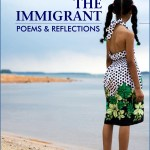 The Immigrant by Tundun Adeyemo
