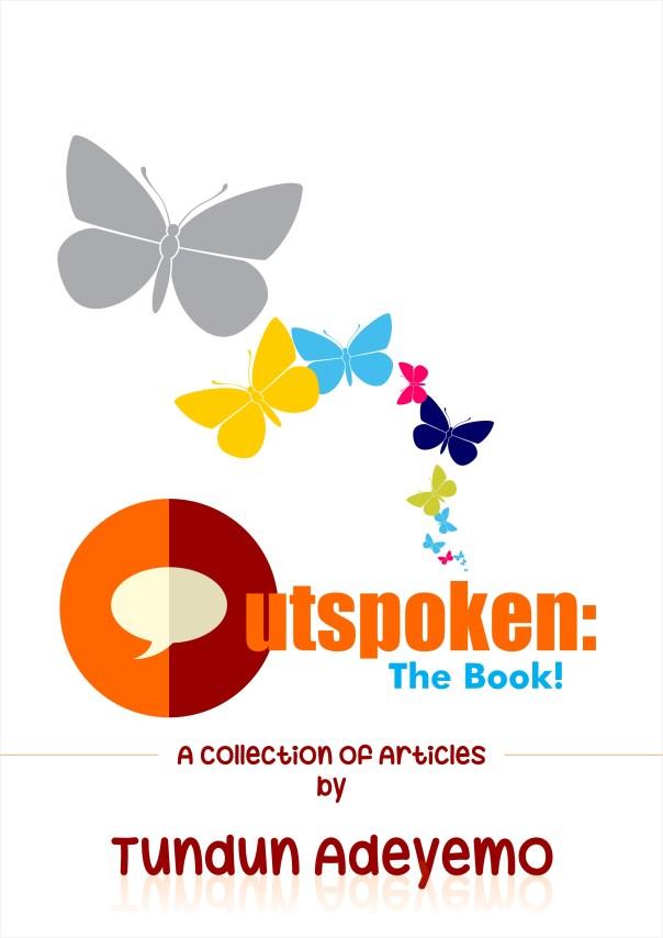 outspoken_1