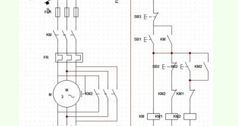 starting circuit 469x250?resize\=469%2C250 schneider star delta starter wiring diagram how do tornadoes form  at soozxer.org