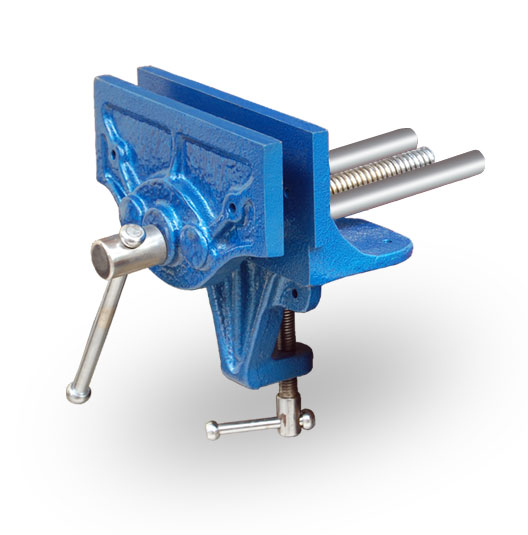 Wood Working Vice Vise Quick Release Wood Working Vices