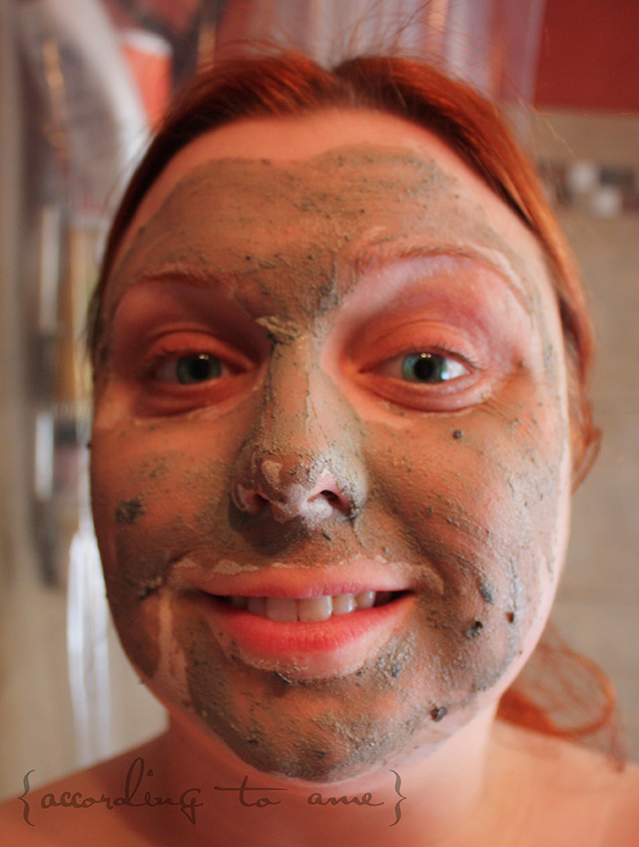 accordingtoame glamglow youthmud fresh