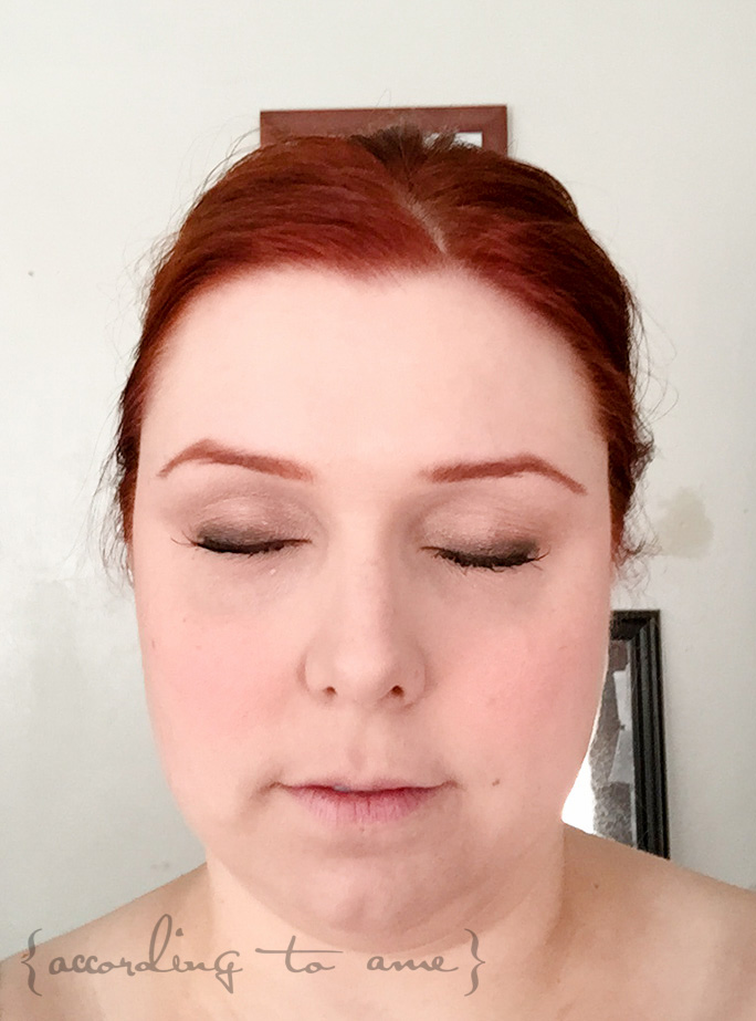 accordingtoame weddingmakeup faceshot2
