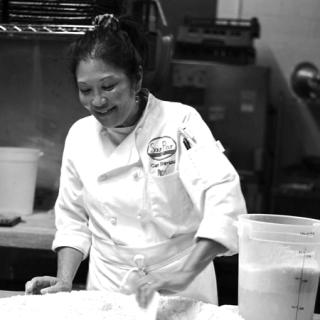 lessons in baking san francisco sourdough