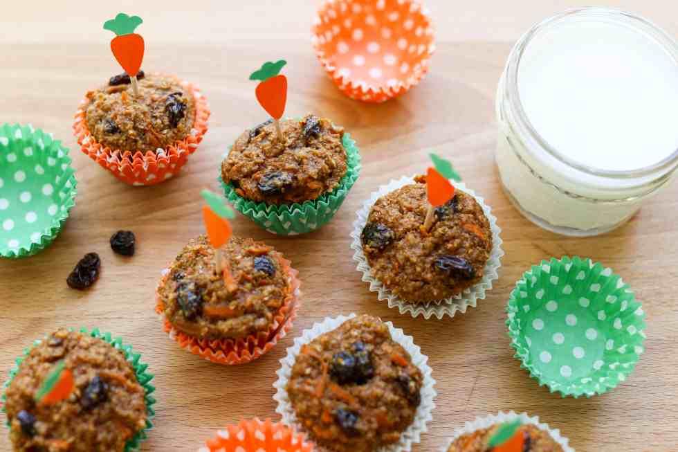 mini-carrot-cake-bran-muffins-8