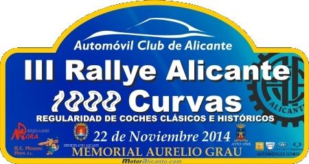 placa iii milcurvas_450_b