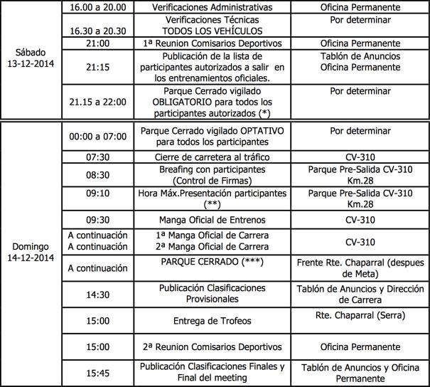 Captura de pantalla 2014-12-03 a las 22.19.07