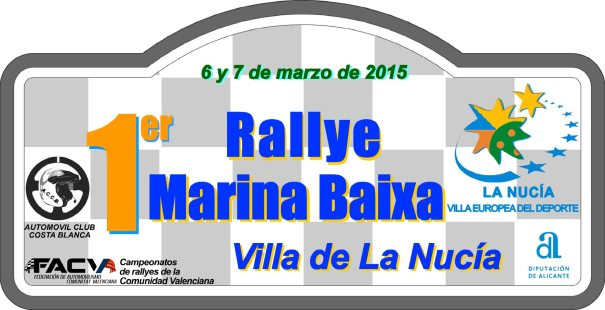 Placa-2-Marina-Baixa-15b