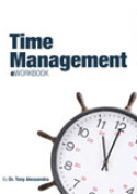 time_management125_162