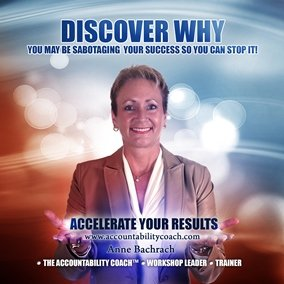 Logo-Teleseminar-DiscoverWhyYouMayBeSabotagingYourSuccess-Cover_small