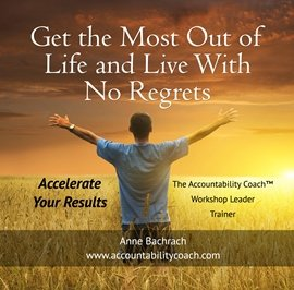 Logo-Teleseminar-GetTheMostOutOfLife-NoRegrets-Cover-HiRes_small