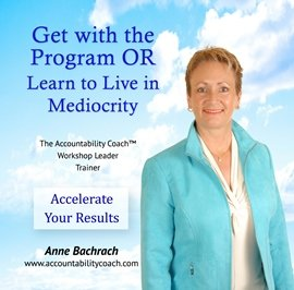 Logo-Teleseminar-GetWithTheProgramOrLearnToLiveInMediocrity-Cover_small
