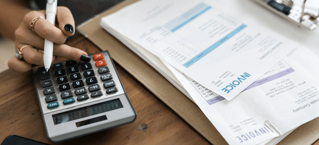 Is your invoice perfect?