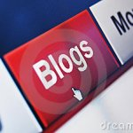 SMALL BUSINESS BLOGGER OUTREACH STRATEGY