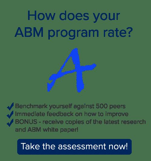 <h1>ABM Benchmark</h1>