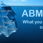 Account Based Marketing Data Challenges