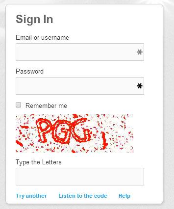 Comcast log in