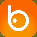 Badoo App login