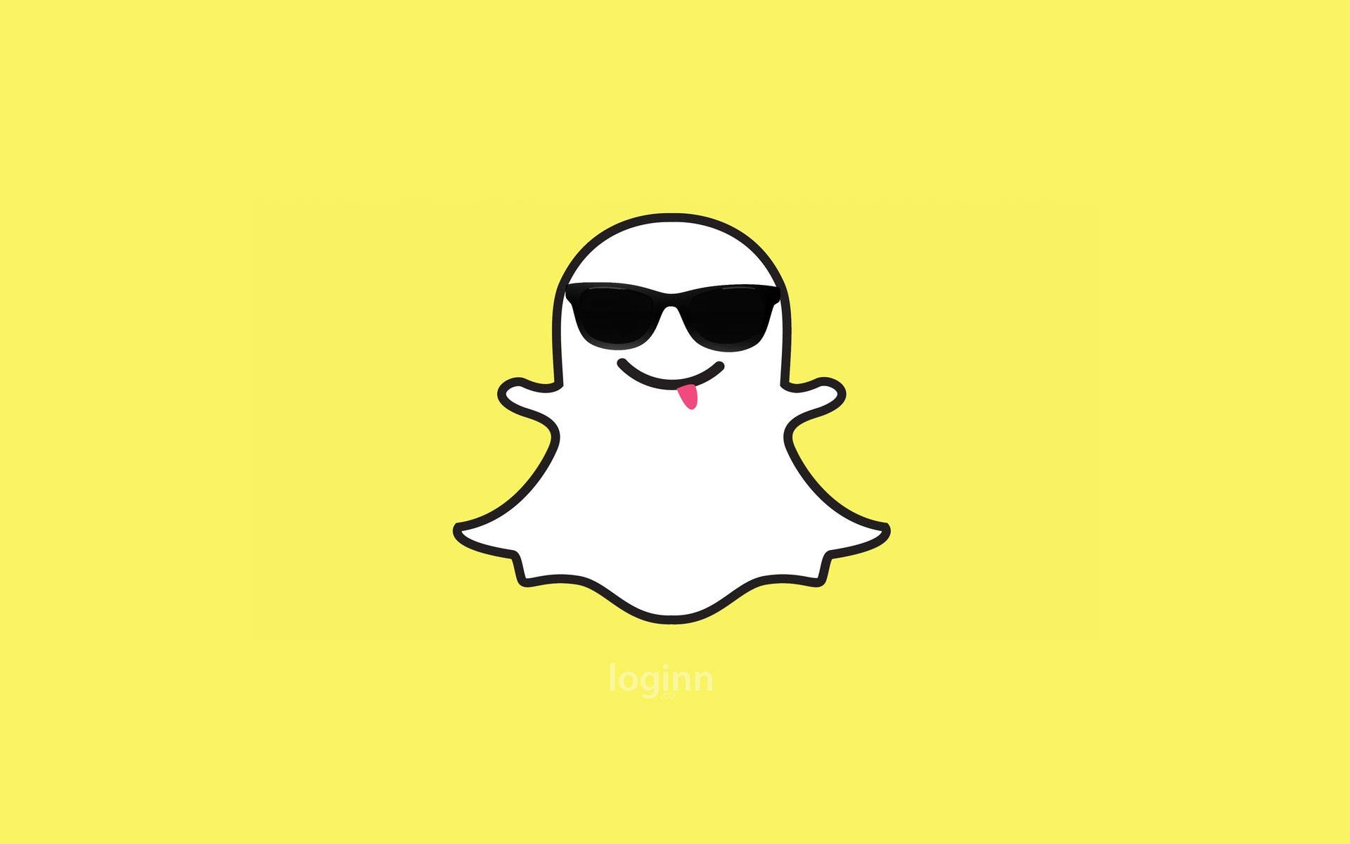 Snapchat Tips 2016