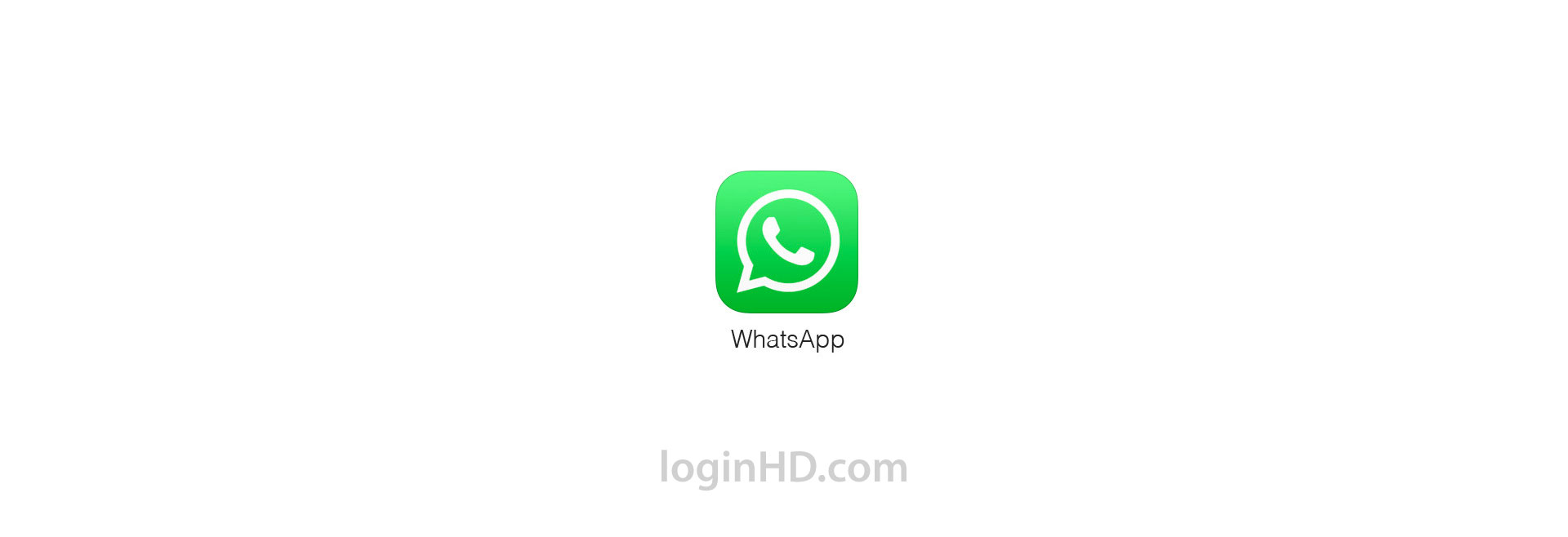 Whatsapp scammers protect