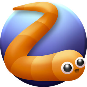 slither-io-download