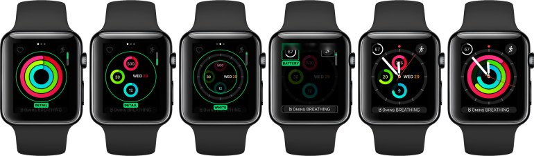 apple-watch-activity-sharing