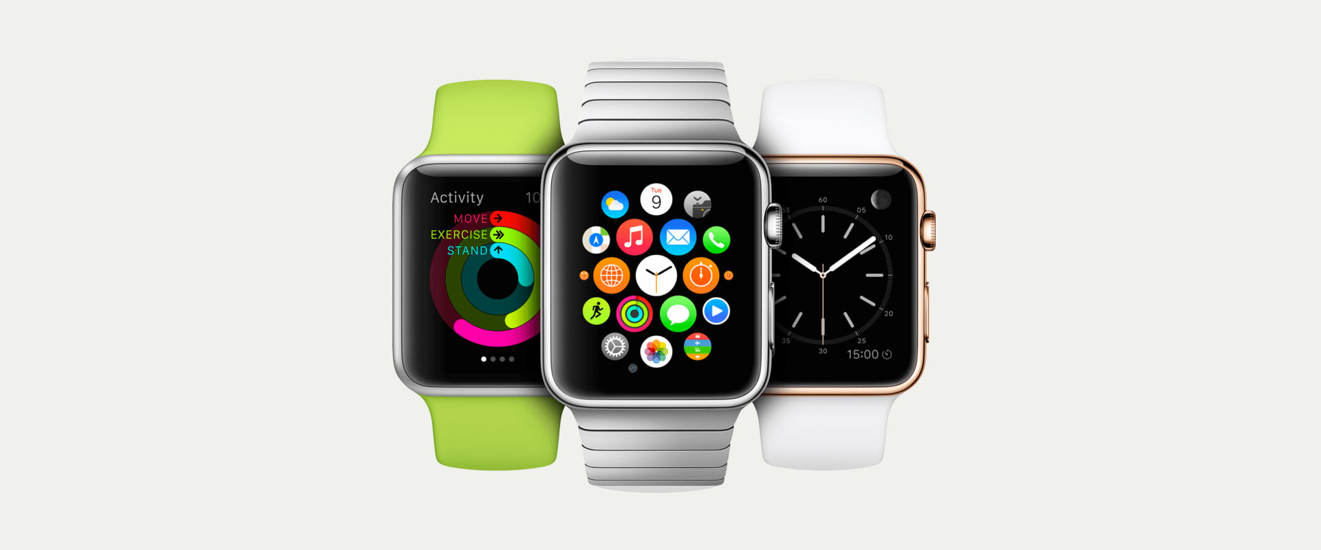 apple-watchos3-activity-sharing