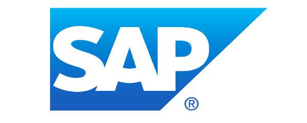 SAP Login