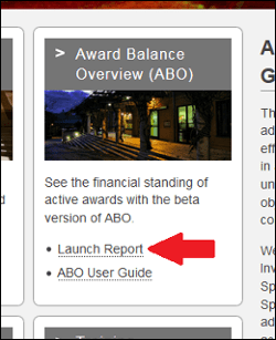 launch-abo.png