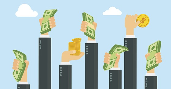Economic Damages: Recovering Business Losses
