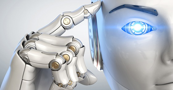 artificial intelligence investment management