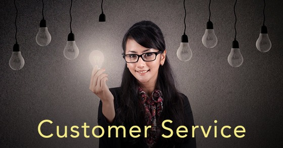 Improve Customer Support with Innovation