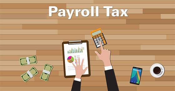 payroll tax penalties