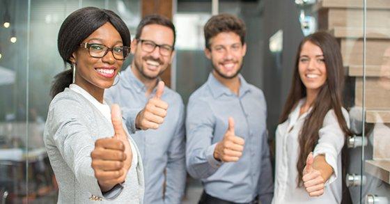 Employee Wellness Program Tax Incentives