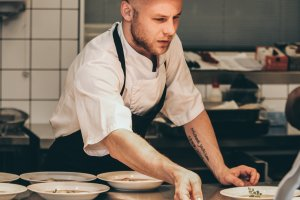Chicago Restaurants Accounting Services