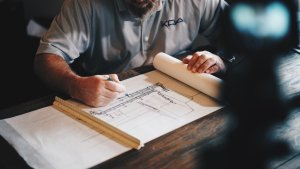 General Contractor and Construction Accounting