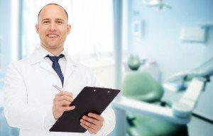 dental accounting services mundelein illinois