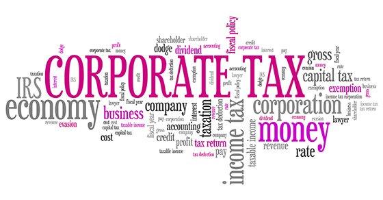 C Corporation Advantages and Disadvantages
