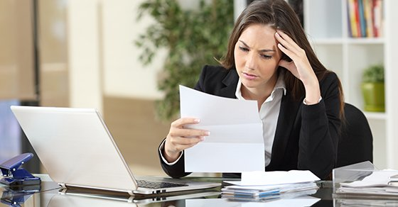 Tips on Avoiding Surprises from the IRS when Buying or Selling a Business