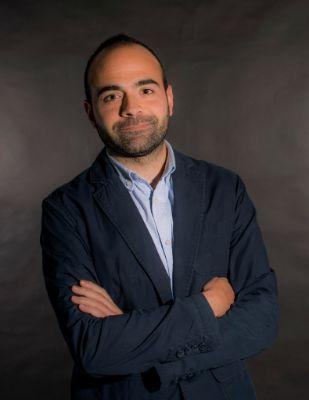 Ricardo Climent payroll expert Spain