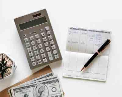accounting in Las Vegas