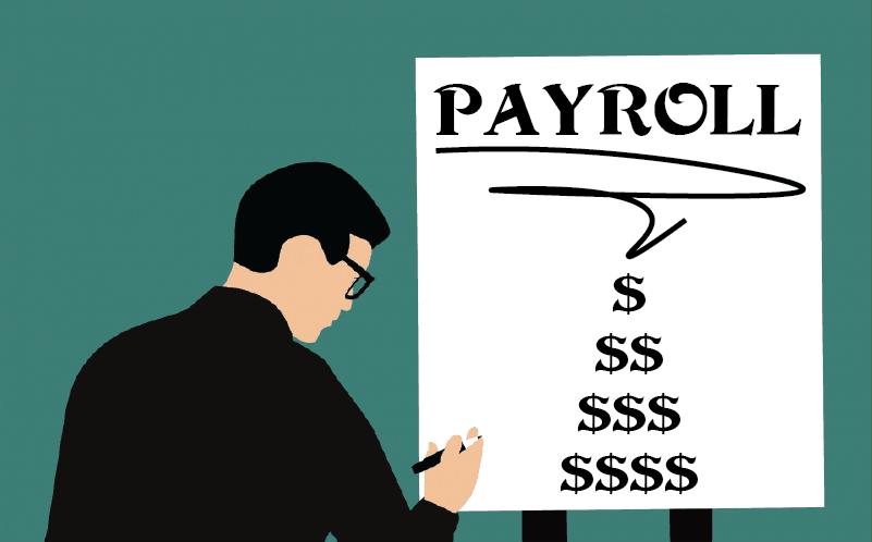 Cash management services in las vegas