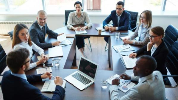 Why Client Board Meetings Matter | AccountingWEB