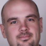Profile picture of mikegibb