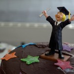 Should Product Managers get an MBA?