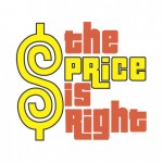 Pricing is an important part of every product manager's job