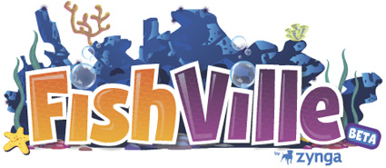 You can have any fish that you want in Fishville, if you are willing to pay for it…