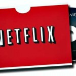 Netflix customers were not happy to receive a dramatic price increase